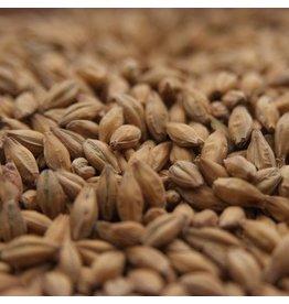 Specialty Grain per Ounce