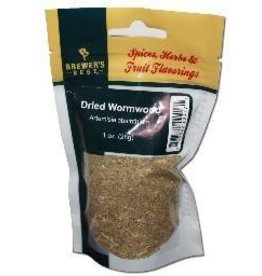 Brewer's Best Dried Woodruff 1 oz