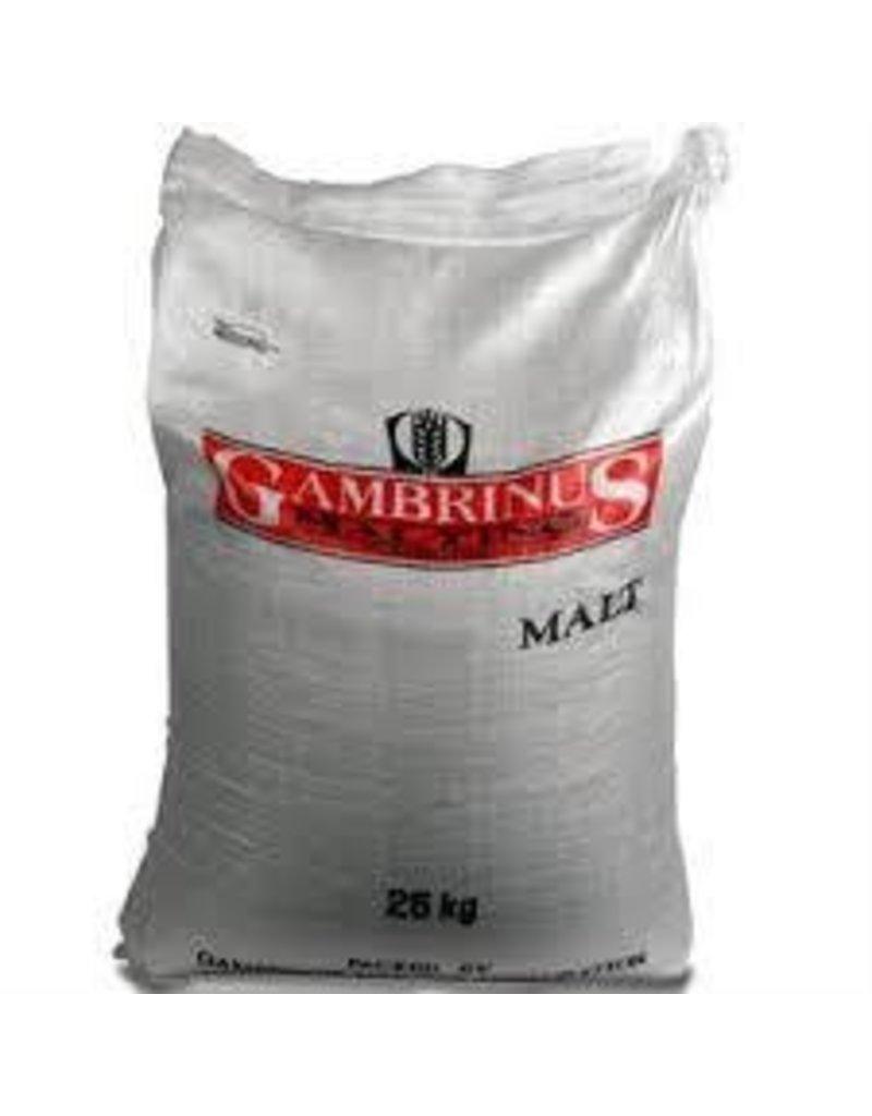 Gambrinus Honey Malt 55 lb