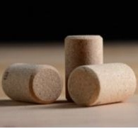 Beer Cork 44x25.5mm Single