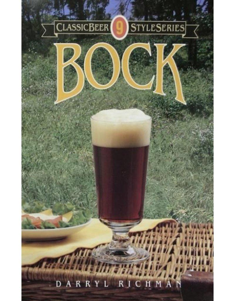AHA Bock