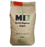 Dingemans Special B 55 LB Bag of Grain
