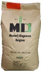 Dingemans Special B 55 LB Bag of Grain