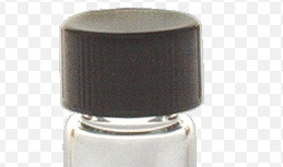 LID FOR LARGE & SMALL VIAL