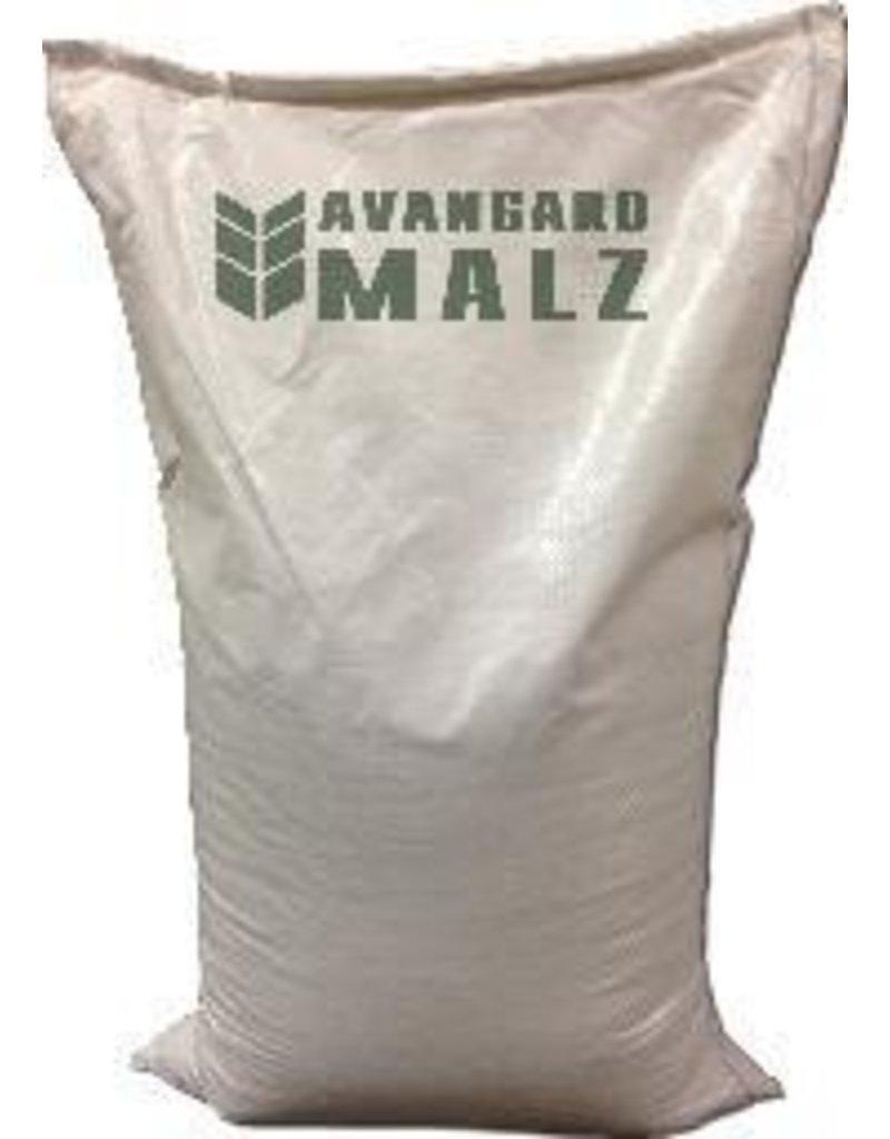 Avangard Malz Premium Munich Malt Light 55 Lb (8l)