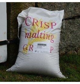 Crisp Crisp Gleneagles Maris Otter 25 kg (55 lb) Floor Malted