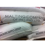 Malting Co. of Ireland Malting Co. of Ireland Stout 25 kg (55 lb)
