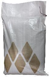 Muntons Amber Malt  55 LB bag of grain