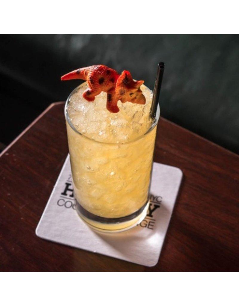 Lounge Long Island Iced Tea Cocktail Kit