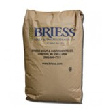 Briess Briess 2-row Caramel 10L 50 LB