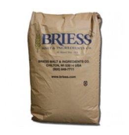 Briess Briess 2-row Caramel 10L 50 LB