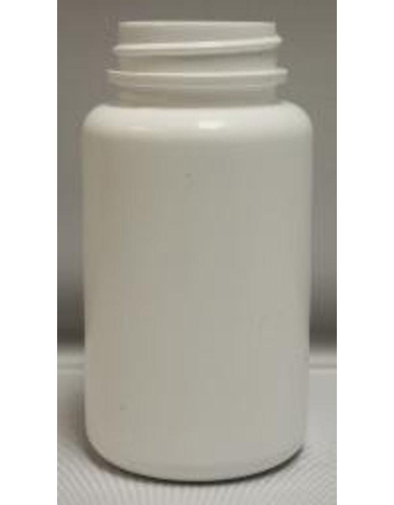 120CC Vial for Lactic Acid
