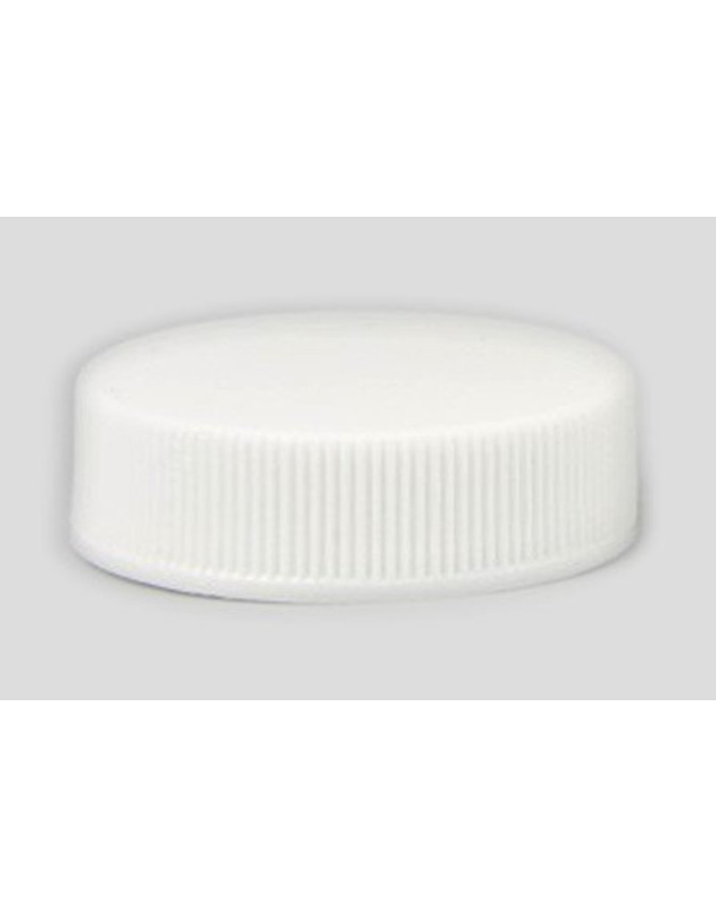 Cap For One and Five Gallon CUBITAINERS 38MM