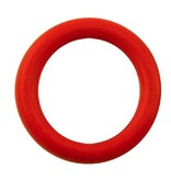 Foxx Equipment O-ring, Standard Ball Lock Red