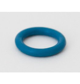 Foxx Equipment O-ring, Standard Ball Lock Green