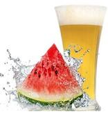 Brewers Best XYZ - BB Watermelon Wheat