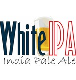 Brewers Best BB White IPA