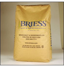 Briess Caramel 90L MALT 50 LB