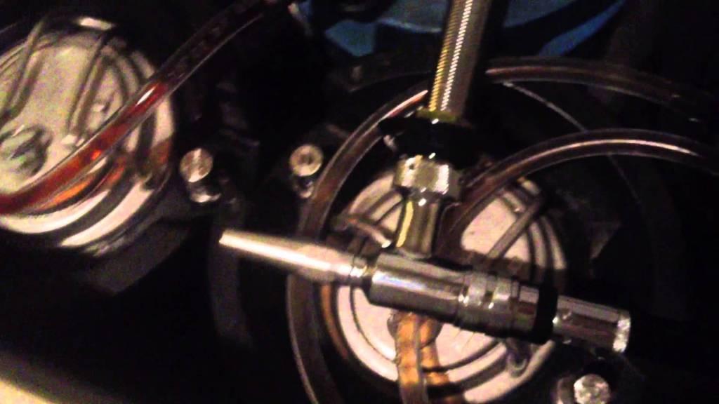 20# Beer Gas Fill Stout Nitro Nitrogen 25/75