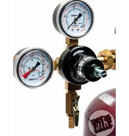 Taprite Hi Pressure Nitrogen Stout Regulator
