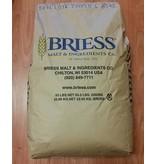 BRIESS 2-ROW CARAMEL 10L MALT 10 LB