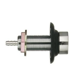 "Micromatic MM 3-1/2"" Nipple Shank Assembly"