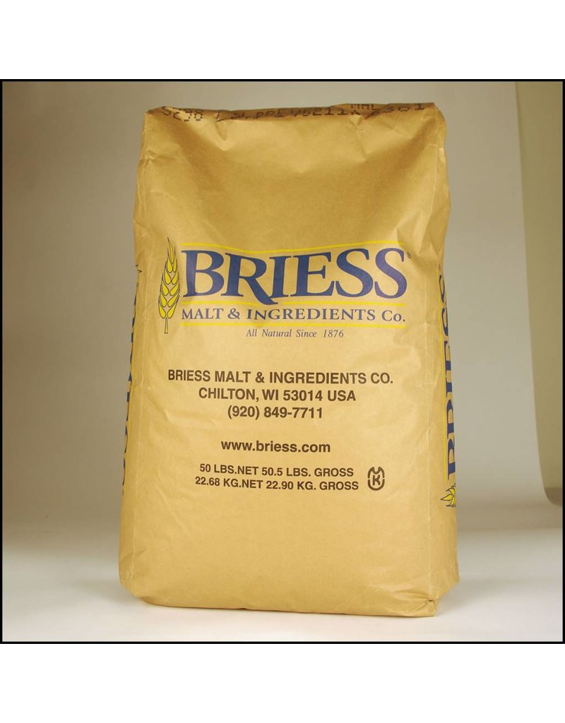 Briess Special Roast Malt 10 LB