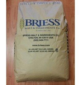 Briess Briess Caramel 10L Malt 50 LB