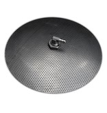 10 Inch False Bottom