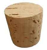 #16 Tapered Corks (5 Gallon)