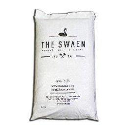 Swaen Pilsner Malt 55 Lb (2l)