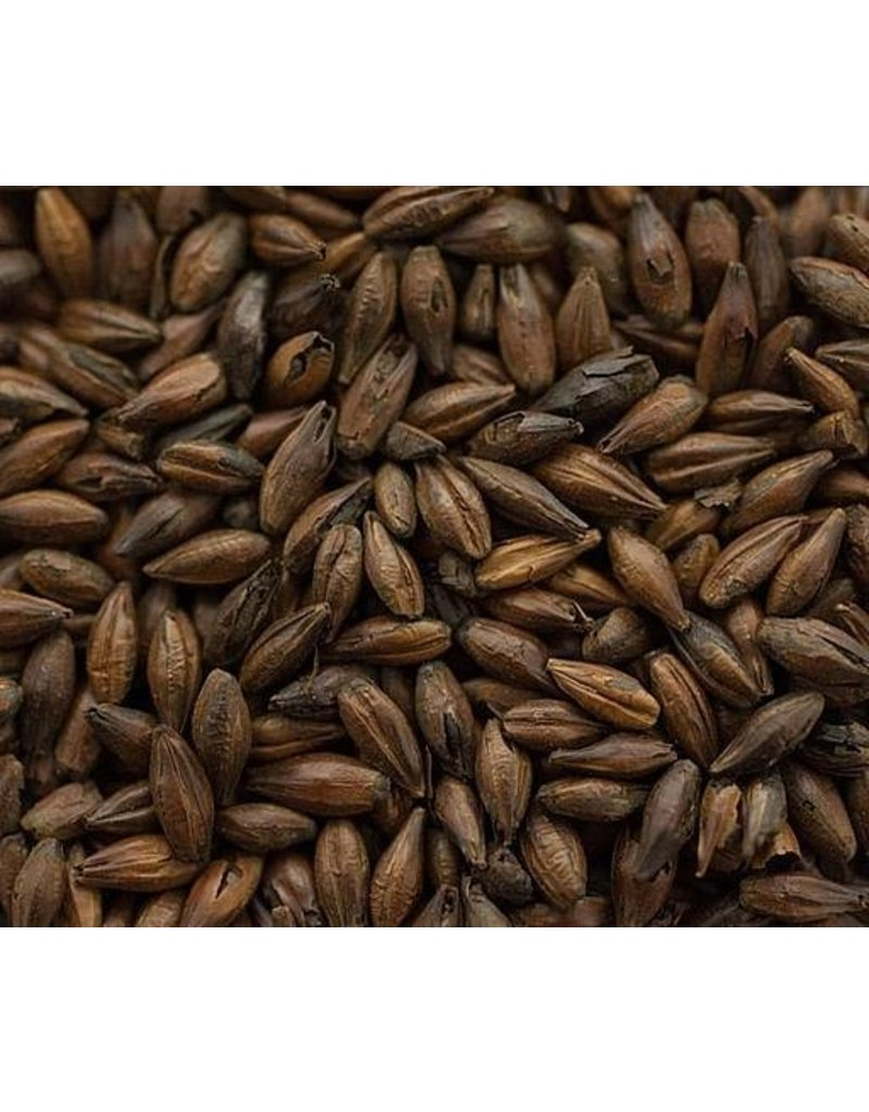 Blackswaen Coffee Malt 55 Lb (220l)