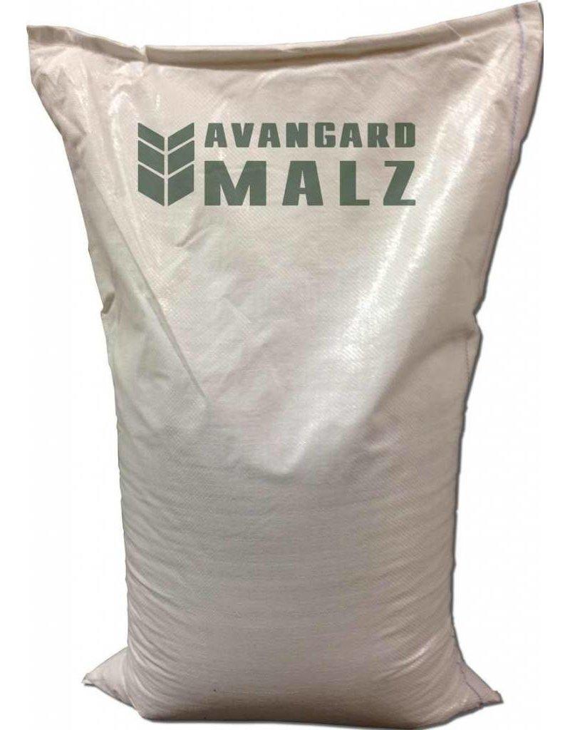 Avangard Malz Premium Pale Ale Malt 55 Lb (3l)
