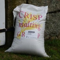 Crisp Best Ale 25 kg (55 lb)