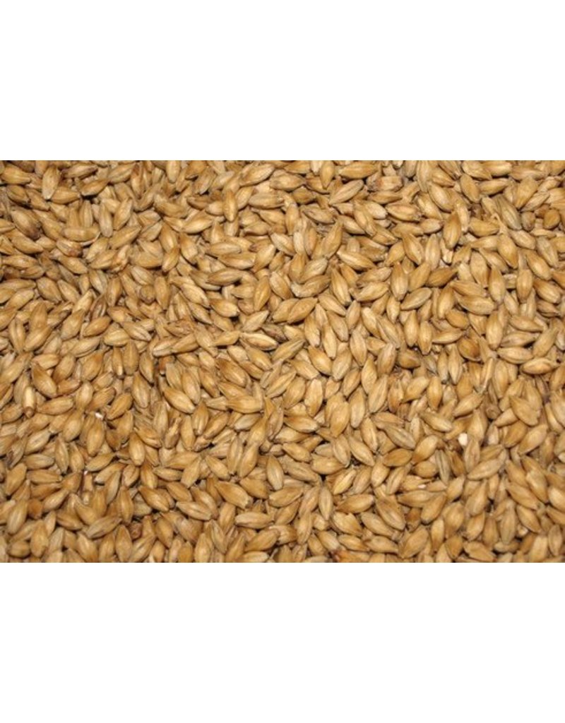 GOLDSWAENY BROWN MALT 10 LB (80L)