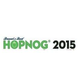 Brewers Best Hopnog 2015 Ingredient Package (LIMITED RELEASE)