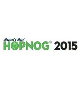 Brewers Best Hopnog 2017 Ingredient Package (LIMITED RELEASE)