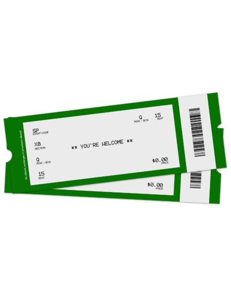 Big Philly Beerfest- Sat - Designated Driver Ticket