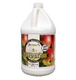 Vintner's Best Apple Fruit Wine Base 128oz (1 Gallon)