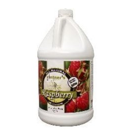 Vintner's Best Raspberry Fruit Wine Base 128oz (1 Gallon)
