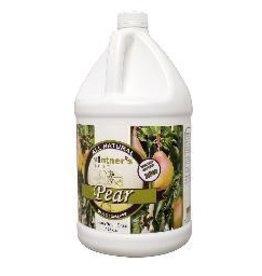Vintner's Best Pear Fruit Wine Base 128oz (1 Gallon)