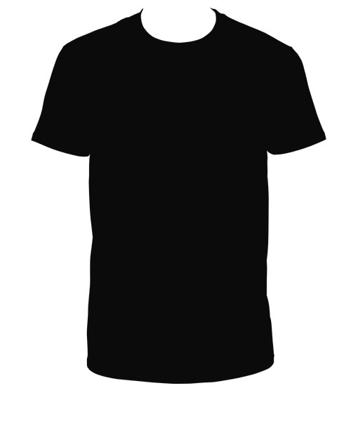 Black Philly Homebrew Shirt (Any Size)