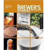 Brewer's Apprentice, The: An Insiders Guide to the Art and Craft of Beer Brewing, Taught By the Masters