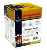 BB Belgian Tripel One Gallon Ingredient Kit