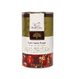 Tart Cherry Puree Vintner's Harvest