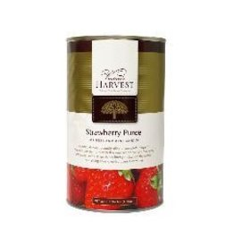 Strawberry Puree Vintner's Harvest