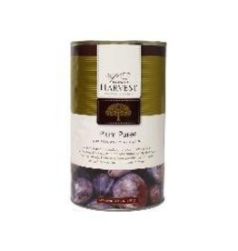 Plum Puree Vintner's Harvest