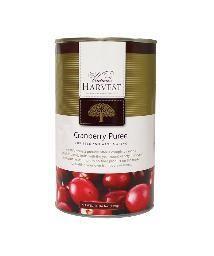 Cranberry Puree Vintner's Harvest