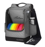 Dynamic Discs Sniper Bag - Light Gray