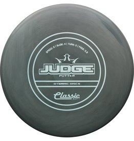 Dynamic Discs Classic Soft - Judge
